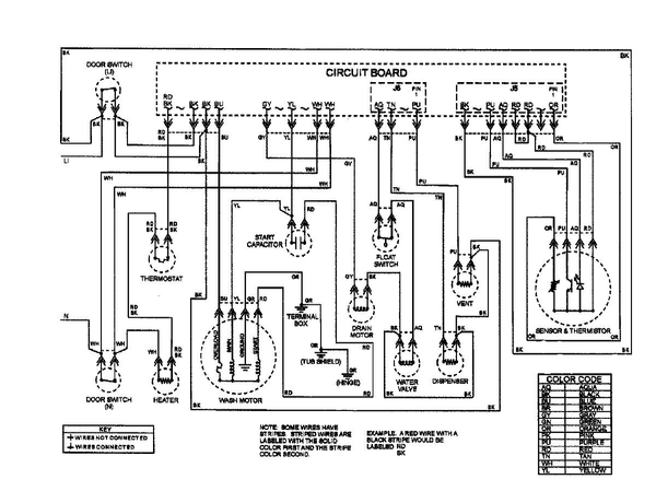Dishwasher Wiring Diagram Maytag Mdb on samsung dishwasher wiring diagram, kitchenaid dishwasher wiring diagram, maytag quiet series 300 wiring diagram, tappan dishwasher wiring diagram, danby dishwasher wiring diagram, maytag bravos wiring diagram, maytag washing machine parts diagram, maytag ice maker wiring diagram, ge dishwasher wiring diagram, caloric dishwasher wiring diagram, whirlpool dishwasher wiring diagram, maytag heat pump wiring diagram, miele dishwasher wiring diagram, maytag appliance parts list diagram, dishwasher motor wiring diagram, dishwasher loading diagram, whirlpool dishwasher schematic diagram, kenmore dishwasher wiring diagram, dishwasher connection diagram, maytag washer repair diagrams,