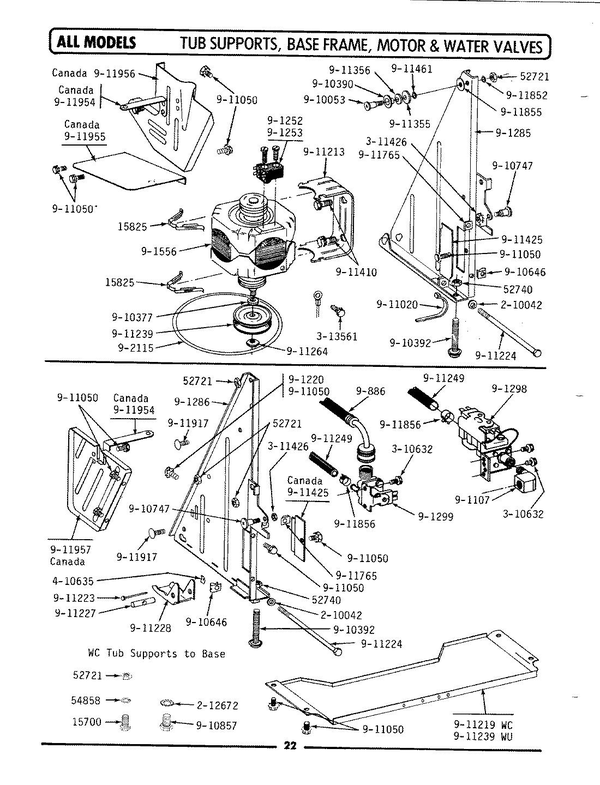 Mac 3 Float Switch Wiring Diagram