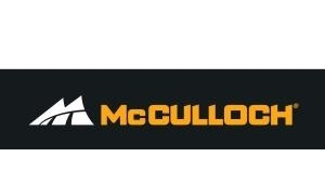 McCulloch Yard Parts and Accessories