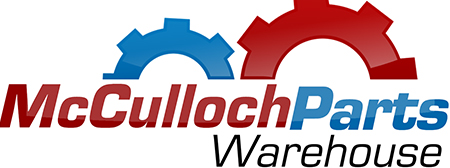 McCulloch Parts Warehouse