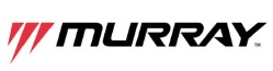 Murray Tool Parts and Accessories