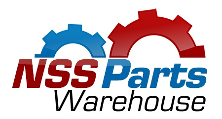 NSS Parts Warehouse