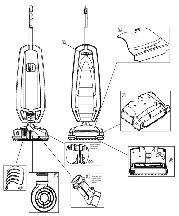 For Electronic Flasher For Led Turn Signal Wiring Diagram Online Rh