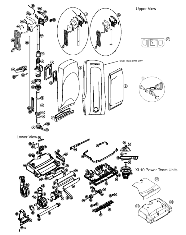 Sears Dyson Vacuum Parts Wiring Diagrams further Ryobi Pressure Washer Parts Diagram Html likewise Kenmore Model 116 Wiring Diagram also Chevrolet Venture Van Starting System Wiring Diagram also Meile Vacuum Wiring Diagram. on electrolux vacuum wiring diagrams