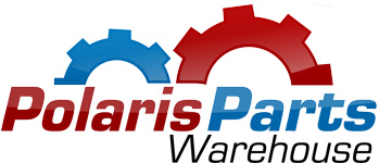 Polaris Pool Parts
