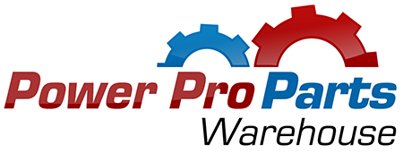Power Pro Parts Warehouse