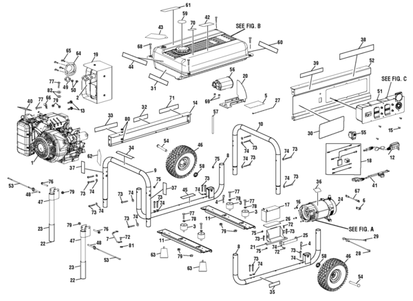 electrical meter box socket parts  diagram  auto wiring