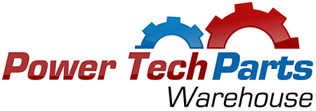 Power Tech Parts Warehouse