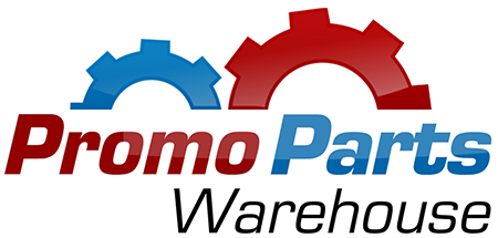 Promo Parts Warehouse