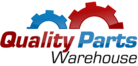 Quality Parts Warehouse