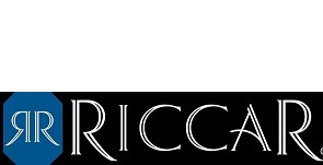Riccar and Accessories