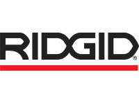 Ridgid Tool Parts and Accessories