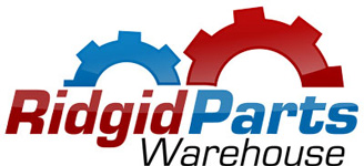 Ridgid Parts Warehouse
