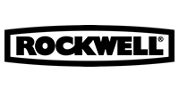 Rockwell Parts and Accessories
