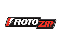 RotoZip Tool Parts and Accessories