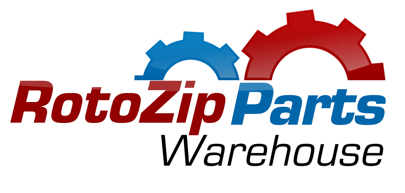 RotoZip Parts Warehouse