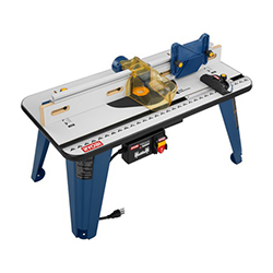 Ryobi a25rt02 router table parts and accessories partswarehouse ryobi a25rt02 model a25rt02 router table keyboard keysfo Choice Image