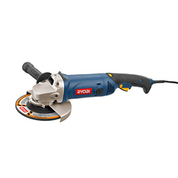 Ryobi Ag700 7 Quot Grinder Double Insulated Parts And