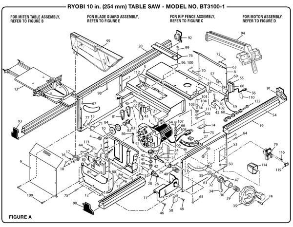 Hitachi Table Saw Wiring Diagram | Wiring Diagram on chop saw diagram, jointer diagram, scissors diagram, panel saw diagram, tenon saw diagram, circular saw diagram, table saw diagram, chainsaw diagram, lawn mower diagram, screw diagram, plane diagram, mill process flow diagram, scroll saw diagram, band saw diagram, planer diagram, drill press diagram, pencil diagram, sawmill diagram, reciprocating saw diagram, square diagram,