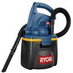 Ryobi P3200 18 Volt Canister Vac Parts And Accessories