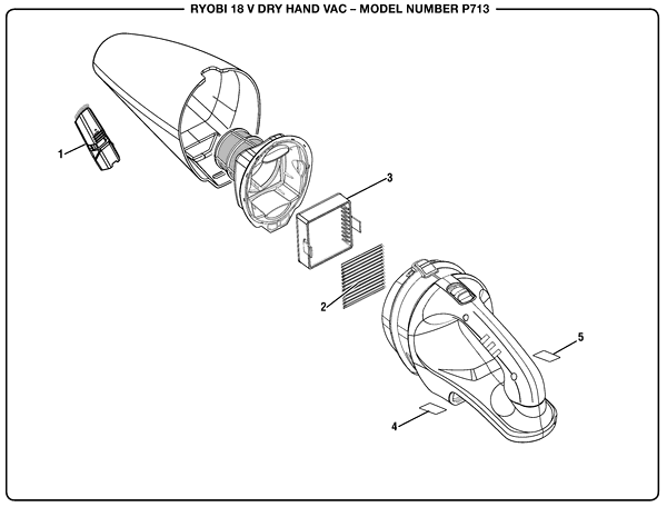 Ford 4r75w Transmission Diagram Com
