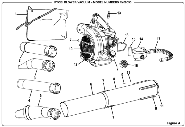kirby vacuum assembly instructions