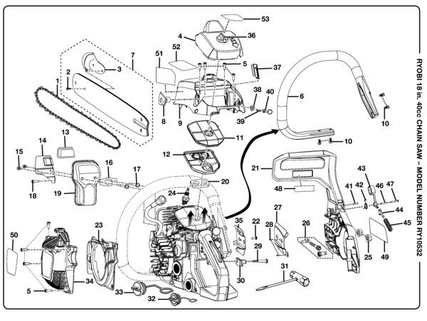 1959 Willys Truck Wiring Diagram additionally Charging Circuit Diagram For The 1951 54 Packard Auto Lite Equipment as well Willys Cj5 Engine Diagram additionally 1958 Buick Weight Wiring Diagrams in addition Frontaxle. on 1955 willys jeep wiring diagram