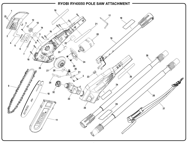 question 20763 with Electric Log Splitter Wiring Diagram on Electric Log Splitter Wiring Diagram together with