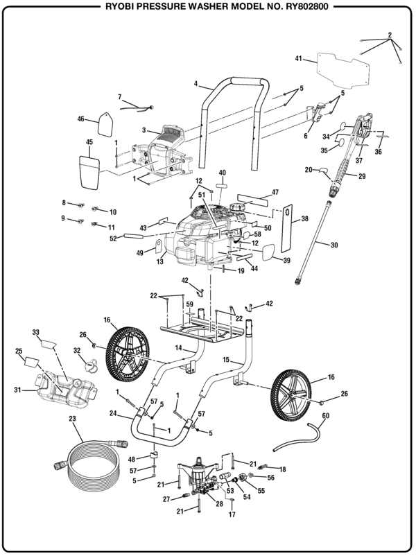1509 Understanding Modifying High Pressure Fuel Pumps For Cummins Duramax And Power Stroke Engines together with 2004 Corolla Fuel Pump Relay Diagram Toyota Corolla 2004 Wiring With Regard To 1996 Toyota Corolla Engine Diagram in addition 1 9 Tdi Engine Diagram further The History Of Fords Iconic Flathead Engine additionally 140619 Installing New Dishwasher Double Sink. on bosch water pump