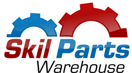 SKILParts Warehouse