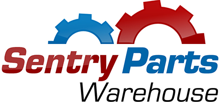 Sentry Parts Warehouse