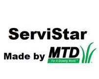 ServiStar Yard Parts and Accessories