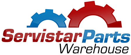 ServiStar Parts Warehouse