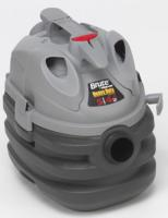 Brute Shop-vac Parts Related Keywords & Suggestions - Brute Shop-vac on