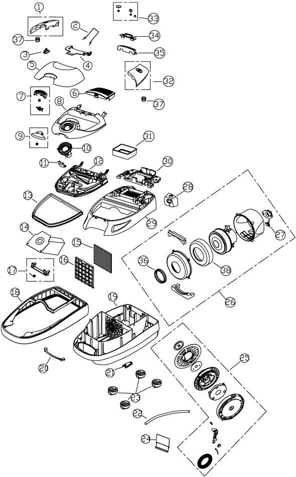 Geo Metro Repair Manual Pdf additionally Parts For 2008 Suzuki Sx4 additionally Altima Se R Parts further Wire Harness Bag additionally C5 Radio Wiring Harness Diagram. on chevy cruze air conditioning wiring diagrams