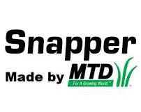 Snapper Yard Parts and Accessories