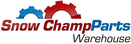 Snow Champ Parts Warehouse
