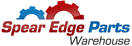 Spear Edge Parts Warehouse