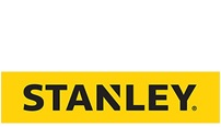 Stanley Tool Parts