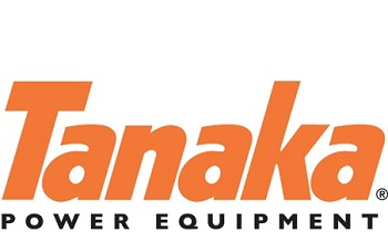 Tanaka Parts and Accessories
