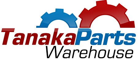 Tanaka Parts Warehouse