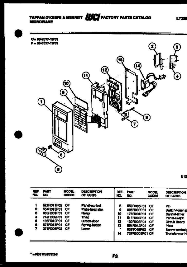 Library Clipart Black And White further Appliance furthermore Index together with Rf366pxx 1 besides Index. on oven clock