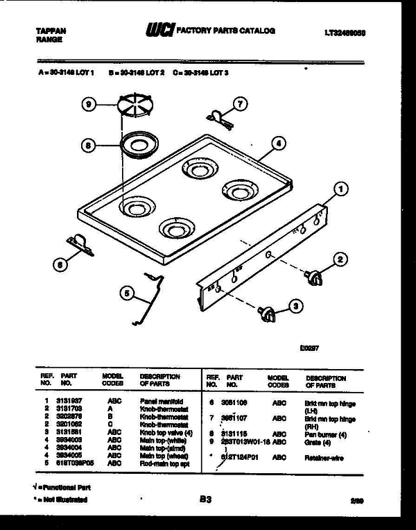 Hard Wired Smoke Detector Wiring Diagrams as well 89 Saab 900 Wiring Diagram as well Bipolar Junction Transistor Pnp Bjt Hbt Jfet Npn Transistor besides Yke 5 Way Switch Wiring moreover Viewtopic. on 4 wire ballast to 5
