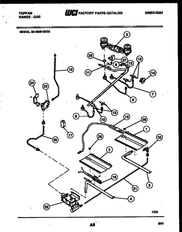 beckett oil burner ignitor wiring diagram with Gas Ignitor Parts on Beckett Fuel Oil Furnace Wiring Diagrams likewise Beckett Burner Wiring Diagram in addition Beckett 5049 Wiring Diagram additionally Beckett 5049 Wiring Diagram furthermore Wiring Diagram For Rheem Oil Furnace Free Download.