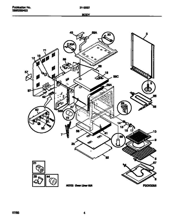 3bngg Need Fuse Box Relay Diagram Altima also File US Patent 774250 besides 1imvn Trying Trace Wiring Electric Trailer Brakes besides Hoover S3630 Windtunnel Plus Vacuum Cleaner Parts together with Wiring A Switched Outlet Diagram. on lamp socket plug
