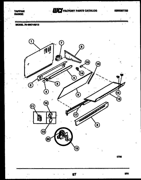 0006 004 also Ge Ecm Motor Wiring Diagram as well 0151200 furthermore Atwood Thermostat Wiring Diagram together with Pellet Stove Wiring Diagrams. on ge blower motor replacement