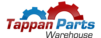 Tappan Parts Warehouse
