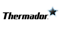 Thermador Appliance Parts and Accessories