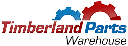 Timberland Parts Warehouse