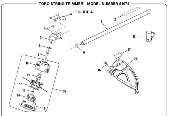 Troy Bilt Weed Eater Fuel Line Diagram likewise Craftsman Leaf Blower Parts Diagram further Download Weed Eater Bc24w Manual 6845947 also 1900 Psi Electric Pressure Washer Power Stroke together with Ryobi Trimmer Parts Diagram. on ryobi gas blower parts diagram